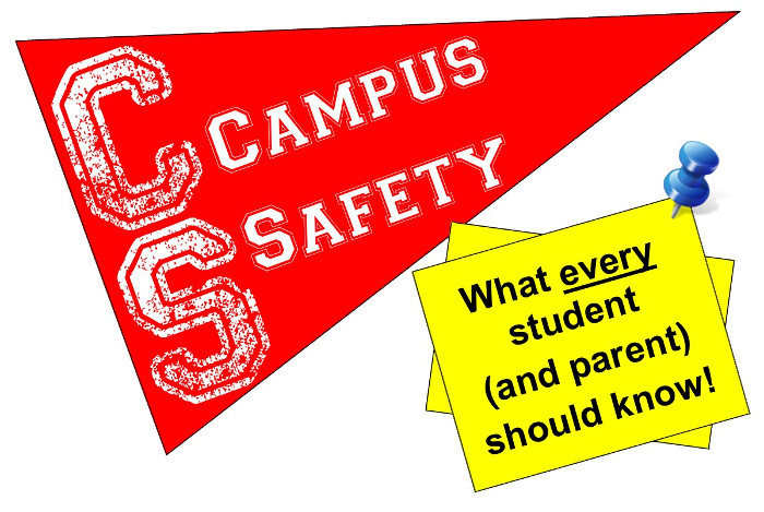 College Campus Safety